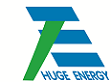 Xiamen Huge Energy Technology Co.,Ltd